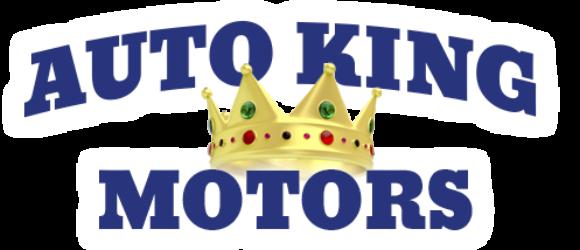 Auto King Motors